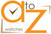 AtoZ Watches